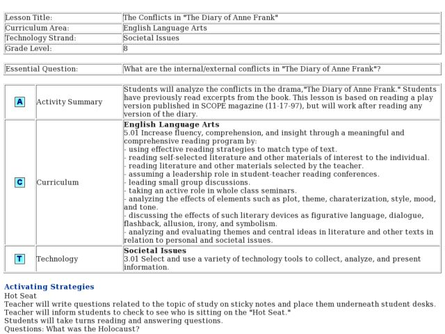 conflicts are important worksheet essay Fighting fair to resolve conflict  if you encounter resistance to setting a time, try  to help the other person see that the problem is important to you state the.