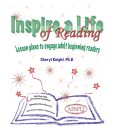 Inspire a Life of Reading Activities & Project
