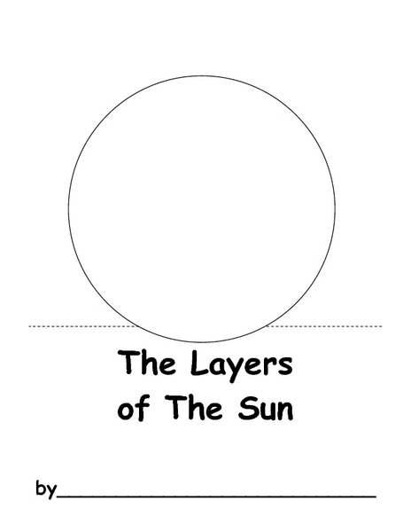 Layers of Mercury | Worksheet | Education.com