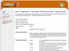 学习园地-知网学习园地(论文/毕业论文|课件|报告|作文|知识