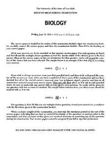 biology worksheets reviewed by teachers. Black Bedroom Furniture Sets. Home Design Ideas