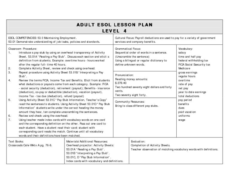 all worksheets calculating overtime pay worksheets printable worksheets guide for children. Black Bedroom Furniture Sets. Home Design Ideas