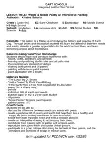Literature terms alphabetical order list maker