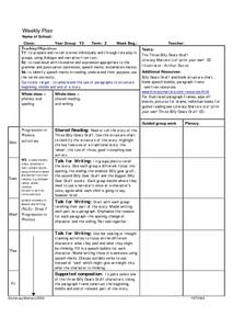 Re-Tell Stories Lesson Plan