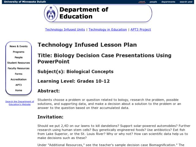 Biomagnification Lesson Plans & Worksheets Reviewed by Teachers