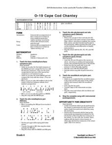 music pitch notation lesson plans amp worksheets reviewed by