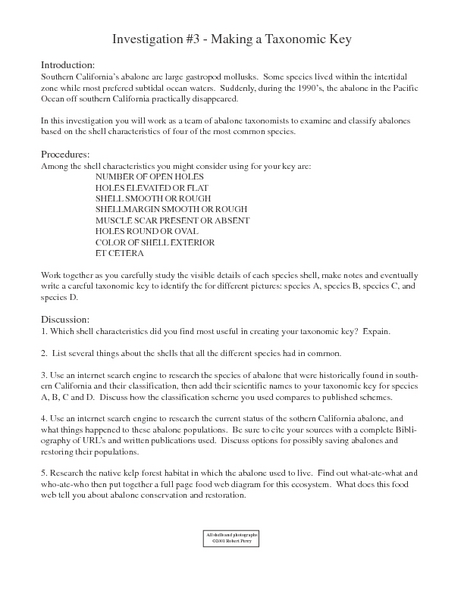 also PDF  The Implementation of Cooperative Learning Model 'Number Heads as well What is CRISPR gene editing  and how does it work in addition Word Search Puzzle also Worksheet D Taxonomic Key   Livinghealthybulletin moreover plan outline   Kasare annafora co further IXL   Math  Language Arts  Science  Social Stus  and Spanish likewise Biomolecules   MCAT   Test prep   Khan Academy likewise Untitled Doent as well Dichotomous Keying as well  further International Wildlife Museum   Tucson AZ also The Father of Taxonomy   Science   AAAS as well 5 1  Unicellular Eukaryotic Microorganisms   Biology LibreTexts besides ly Pear From Ponderosa moreover Designing workshopswork   Workbook. on worksheet d taxonomic key answers