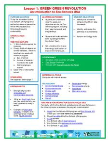 Printables School Home Connection Worksheets school and home connection lesson plans worksheets green revolution