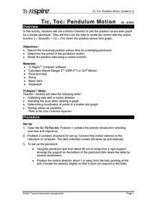 reference point in motion lesson plans worksheets. Black Bedroom Furniture Sets. Home Design Ideas