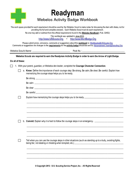 English teaching worksheets: First aid