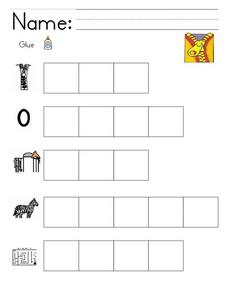 Name the Picture Worksheet Worksheet