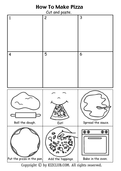 Cgrmlwnvbnzlcnqymdezmdmzmc Xnzgwmy M O Z Muanbn likewise Original furthermore Hqdefault as well Teaching Sequence My Town also Despicable Me Worksheet. on sequence worksheets