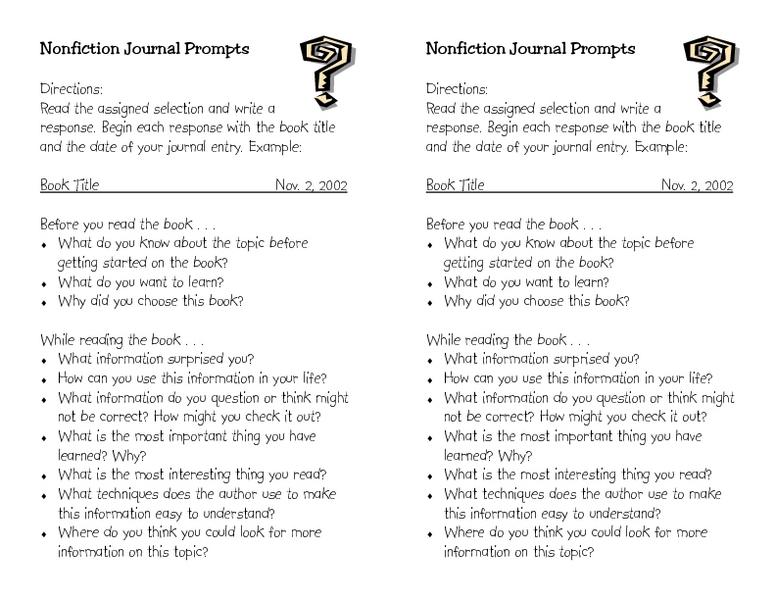 Comparative essay need help!?