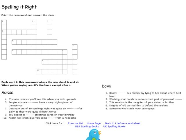 obey lesson plans worksheets reviewed by teachers. Black Bedroom Furniture Sets. Home Design Ideas