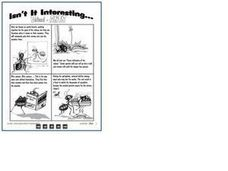 Defend Ants Worksheet