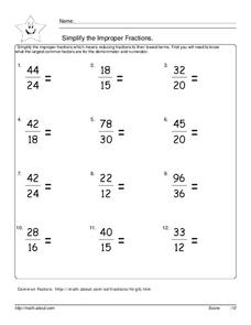 Classify and Measure the Angles Worksheet