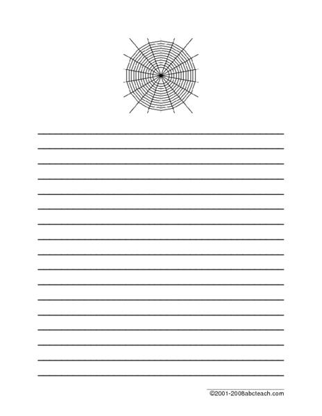 As history essay plan