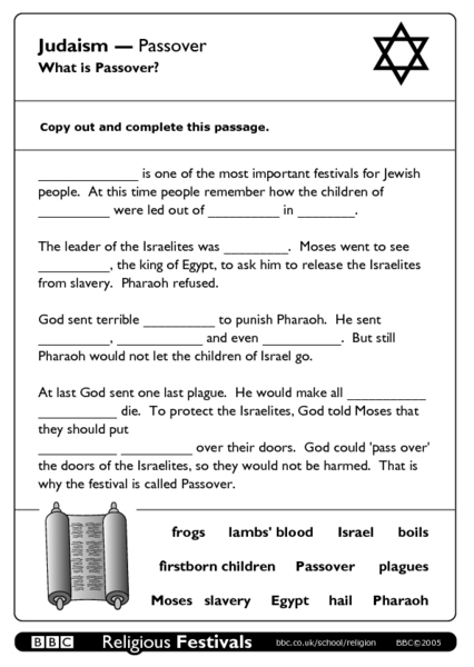 Paraphrasing strategies worksheet answers