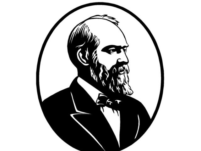 james garfield coloring page 1st 3rd grade worksheet lesson planet