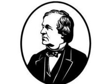 Andrew Johnson Portrait Worksheet