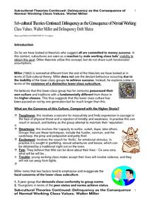 assault and battery lesson plans worksheets reviewed by teachers. Black Bedroom Furniture Sets. Home Design Ideas