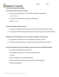 Inductive and Deductive Reasoning Worksheet   Briefencounters also Geometry Worksheet 2 1 Name Inductive and Deductive Reasoning as well Inductive and Deductive Reasoning Worksheet   Siteraven also reasoning worksheets for grade 1 – wadiapp co besides  as well Deductive Reasoning Worksheet Worksheets For All Download And Adults besides 1 4 Proving Conjectures  Deductive Reasoning moreover Deductive Reasoning Worksheets For Adults Deductive Reasoning also Geometry And Spatial Reasoning Worksheets Free Deductive Reasoning additionally  moreover Inductive And Deductive Reasoning Worksheet   Kidz Activities furthermore  moreover Education World  Critical Thinking Worksheet Grades 6 8  Deductive furthermore Related Post Free Deductive Reasoning Worksheets Inductive And besides Critical Thinking And Deductive Reasoning Inductive Worksheet With besides . on inductive and deductive reasoning worksheet