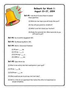Worksheets Bell Work Worksheets bell work worksheets delibertad pixelpaperskin