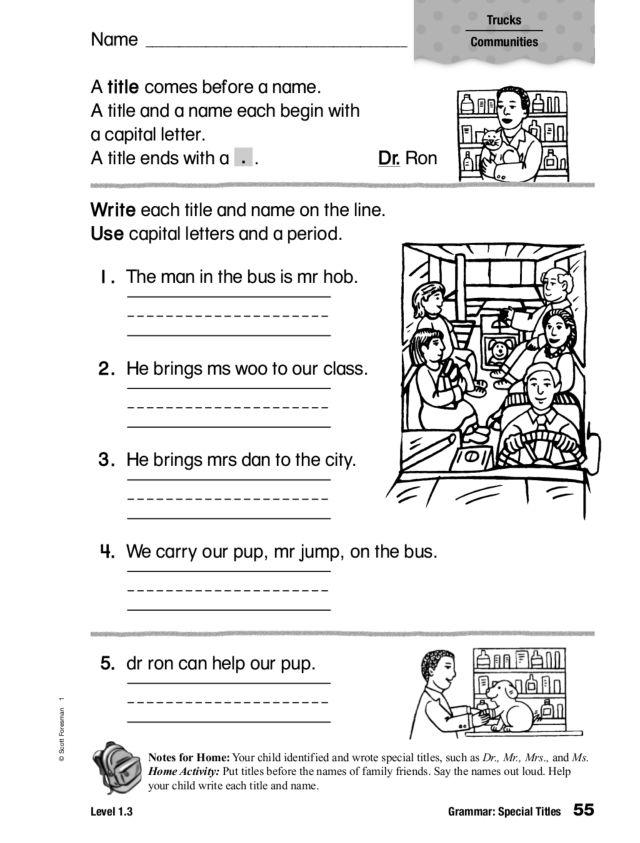 Algebraic proof worksheet answer key