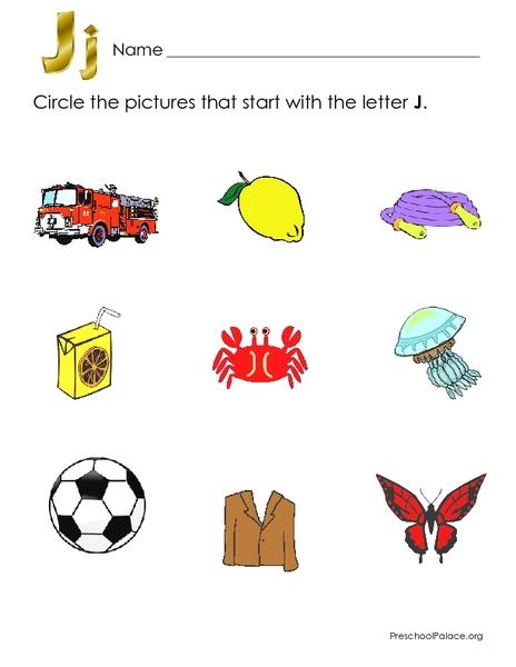 cgrmlwnvbnzlcnqymdezmdmzmc0ymzkwnc0xmhn0cwrjlmpwzw J Worksheet For Kindergarten on free printable 5 senses, winter math, free color word, different types disposal, animal coverings, my house, vowel letters, fun phonics,