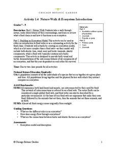 natural science grade 9 lesson plans worksheets. Black Bedroom Furniture Sets. Home Design Ideas