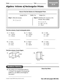 cgrmlwnvbnzlcnqymdezmdmzmc0zmdc3my1km25tnhkuanbn Volume Of Rectangular Prism Worksheet Word Problems on geometry volume worksheets, volume of rectangular box, volume of parallelogram prism, volume of a cube, volume homework worksheets, volume of trapezoidal prism worksheet, triangular prism volume formula worksheets, volume of cone worksheets, volume of right prism, volume of retangular prism, volume rectangular prisms and cubes, volume of cylinder worksheet, volume of a triangle worksheet, volume of cubes worksheet, volume and surface area of rectangular prisms, volume unit cubes worksheets, volume of rectangular solid formula, volume of rectangular prisms two, volume of composite figures worksheet, cubic volume worksheets,