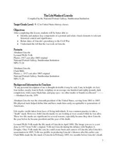 The lincoln-douglas debates of 1858 essay
