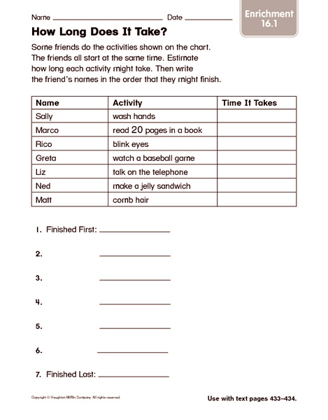 Speed Distance And Time Worksheets Worksheets for all | Download ...