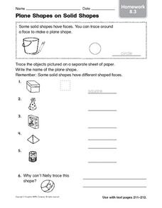 besides Plane Figure Worksheet Geometry Plane Figures And Solid Shapes Plane together with  together with Grade 3 Maths Worksheets Geometry Plane Figures And Shapes 5 Shapes further  further Cube Geometric Solid 5 Geometry Figure Shapes Worksheets And Online furthermore Grade 3 Maths Worksheets Geometry Plane Figures And Solid Pdf 4 moreover  further  likewise  likewise shapes worksheets for grade 3 additionally Plane Figure Worksheet Geometry Plane Figures And Solid Shapes also Plane Figure Lesson Plans   Worksheets   Lesson Pla as well Plane Shapes on Solid Shapes Worksheet for 2nd   4th Grade   Lesson in addition August Plane And Solid Figures Worksheets 1st Grade Shape Practice likewise 3 diional figures worksheets. on solid and plane shapes worksheets