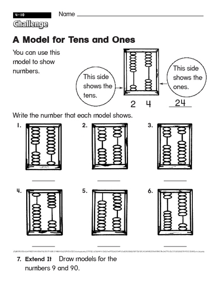 cgrmlwnvbnzlcnqymdezmdmzmc0xmjy4os0xc2jzajvplmpwzw Abacus Math Worksheets Free on abacus math multiplication, mental arithmetic worksheets, abacus math problems, place value first grade addition worksheets, abacus mathematics, abacus clip art, abacus teaching, soroban worksheets, abacus counting, integers worksheets, abacus math book,