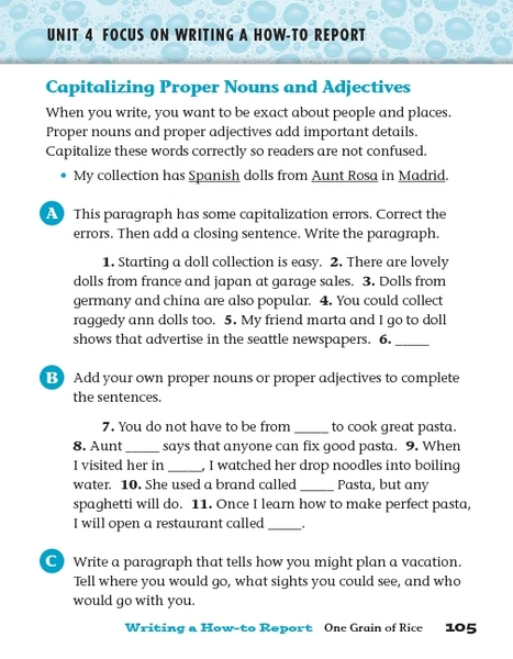 Nouns  Verbs and Adjectives Worksheet   Download   Education World also nouns and verbs worksheets – domiw rze info as well Identifying verbs and nouns furthermore  together with Identifying Nouns Printable Worksheets Pronouns And Adjectives Quiz moreover Adjectives Worksheets   Adjectives or Adverbs Worksheets together with 27 FREE  pound Adjective Worksheets furthermore Finding adjectives additionally  as well Adjectives Worksheets from The Teacher's Guide as well  also IELTS grammar   Nouns Verbs Adjectives   Prepositions as well Nouns Verbs Adjectives Worksheets Year 3 Noun Verb Adjective Adverb in addition Judy George  jusnatural12  on Pinterest likewise Proper Noun Lesson Plans   Worksheets   Lesson Pla further Characters and Settings   Lesson Plan   Education     Lesson plan. on nouns used as adjectives worksheet