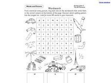 The AR Phoneme Worksheet