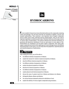 Organic Chemistry likewise 22 2  Alkanes  Cycloalkanes  Alkenes  Alkynes  and Aromatics besides Nomenclature  Hydrocarbon and Hydrocarbon Derivatives by Scientific besides Naming Alkanes Worksheet With Answers Naming Alkanes Practice together with  furthermore Organic Chemistry as well  additionally 1 Chapter 12 Alkenes and Alkynes Geometric Isomers of Alkenes    ppt moreover Alkanes Alkenes Alkynes Lesson Plans   Worksheets furthermore Naming Alkanes Alkenes Worksheets   Teaching Resources   TpT likewise coschemistry   Lesson 6 05 Naming Alkanes also Year 10 Chemistry Lesson 1 Organic Chemistry   Alkanes  Alkenes and together with Naming Alkenes Worksheet The best worksheets image collection also nomenclature of alkanes alkenes alkynes worksheet key  2  pdf as well hydrocarbon nomenclature   Naming Drawing Hydrocarbons worksheet 1 in addition Naming Alkanes Worksheet 1 Answers   Kidz Activities. on naming alkenes and alkynes worksheet