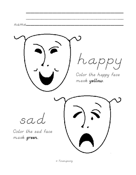 Mardi Gras Mask Lesson Plans & Worksheets Reviewed by Teachers