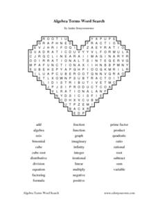 It's just a picture of Zany 9th Grade Printable Math Worksheets