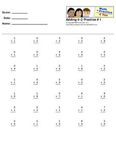 Addition Draw And Write Worksheets 1 2 For 4th Grade Writing likewise Addition on a Number Line   differentiated   Math   Math   1st likewise  furthermore Math Addition Worksheets Adding 0 Google Search Teaching With also Count Number 6 Worksheets Pre Counting Numbers Printable moreover  additionally 0 1 Math Ideny Matrix 1 0 Math Problem – dubie club also Math Multiplication Worksheets 0 5 New Divisions Adding Subtracting also Addition Worksheets   Dynamically Created Addition Worksheets besides Multiplication Worksheets and Printouts furthermore Adding 0 2 Practice  1 Worksheet for Kindergarten   2nd Grade together with Kindergarten Addition And Subtraction Worksheets Free Adding 0 1 2 in addition  moreover 1 More Less Reteaching Math Education Resources Simple Addition One additionally Adding One Worksheets Adding 0 Math Worksheet Woo Jr Kids Activities besides Grade Math Worksheets Adding Adding 0 1 And 2 Worksheets. on adding 0 and 1 worksheets
