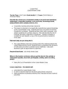 khrushchev letters lesson plans worksheets reviewed by teachers. Black Bedroom Furniture Sets. Home Design Ideas