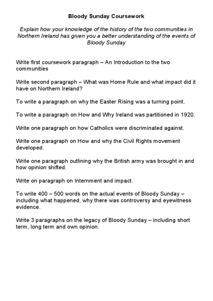 English in pakistan essay
