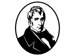 William Henry Harrison Worksheet