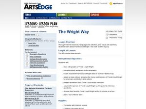 The Wright Way Worksheet