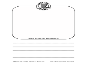 Arkansas Statehood Worksheet
