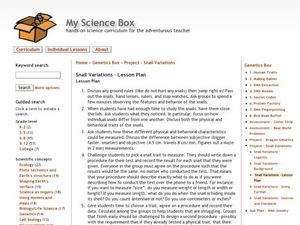 snails lesson plans worksheets reviewed by teachers. Black Bedroom Furniture Sets. Home Design Ideas