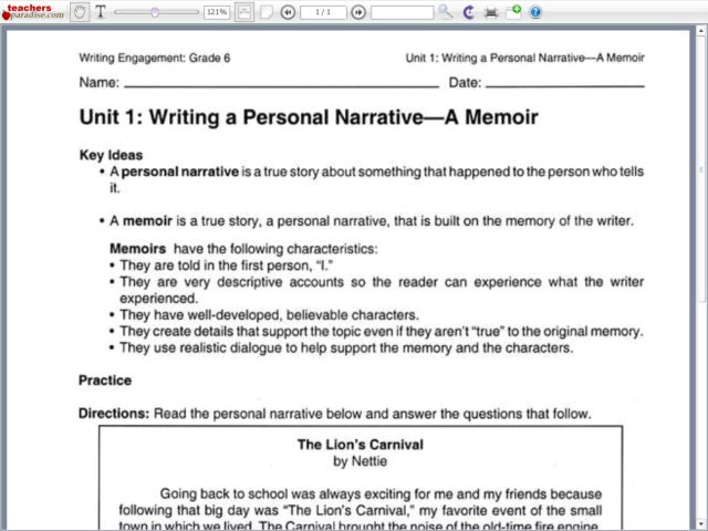Memoirs of a Geisha: Activity worksheets Worksheet for 7th - 10th ...
