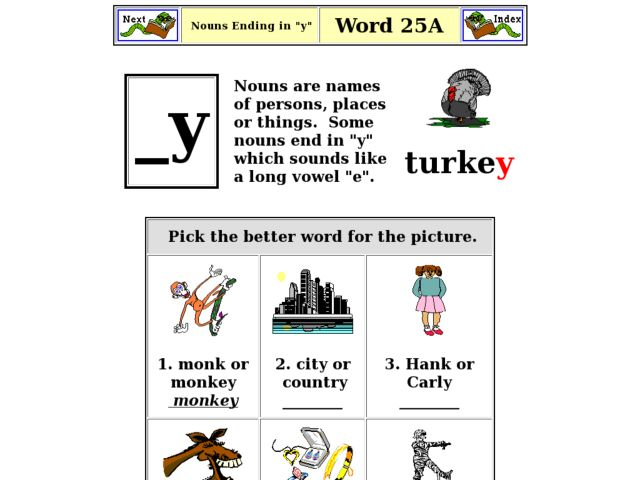 Quiz on Plural of Nouns Ending in  y    TeacherVision in addition Nouns ending in y worksheets   K5 Learning besides Nouns Ending In  Y  Worksheet for Kindergarten   1st Grade   Lesson likewise  as well Singular and Plural Nouns Worksheets from The Teacher's Guide furthermore Nouns Ending In Y Worksheets furthermore Changing F To Ves Worksheets Nouns Lar And Plural Form Of Deer furthermore Changing Up The Y   Lesson Plan   Education     Lesson plan besides  further  as well Spelling Patterns Worksheet   Nouns and Verbs Ending in Y likewise  besides  furthermore Past Tense Verbs  Words Ending in Y   Spelling Patterns also Verbs Ending in Y   Early Finishers Packet   Spelling practice together with . on nouns ending in y worksheet