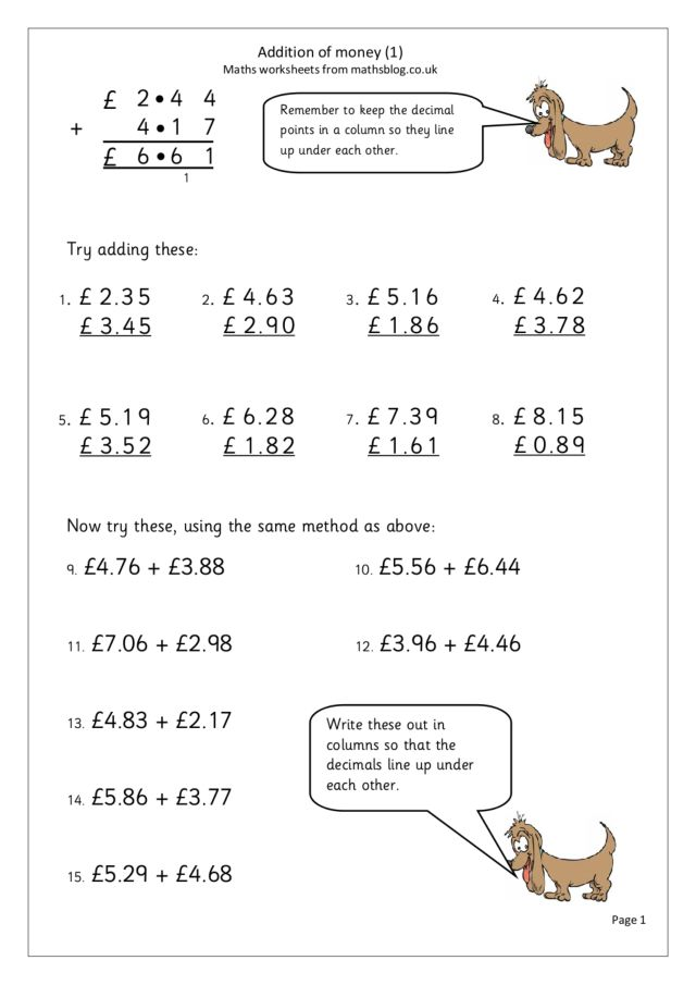 nzcynjk3lmpwzw  Rd Grade Math Worksheets Online Free on mixed review, times table, multiplication division, test practice, cut paste,